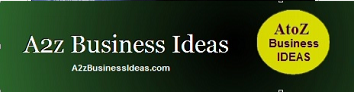 A2zBusinessIDEAS.com - The Original You! - Domain Name Based - Niche market your entire online experience as you see fiT - A to z!